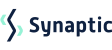 Synaptic Software
